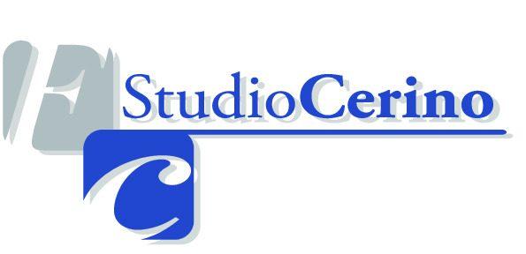 Studio Cerino